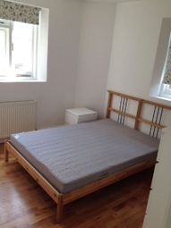 Thumbnail 2 bed flat to rent in Fortess Grove, London