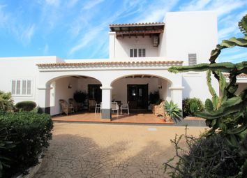 Thumbnail 3 bed country house for sale in Sant Jordi, Ibiza, Balearic Islands, Spain