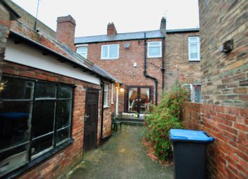 2 bed flat to rent in High Street South, Langley Moor, Durham DH7