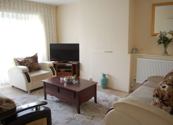 Thumbnail 2 bed flat for sale in Kirkwall Place, Bethnal Green