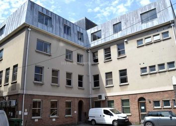 Thumbnail 2 bed flat to rent in New Street, St. Helier, Jersey
