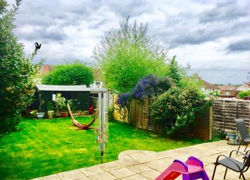 Thumbnail 4 bedroom semi-detached house for sale in Townsend Lane, Kingsbury