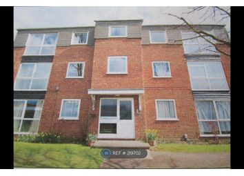 Thumbnail 2 bed flat to rent in New Road, Croxley Green