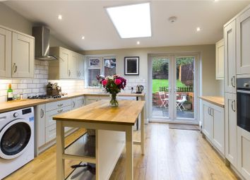3 bed semi-detached house for sale in Rodway Road, Tilehurst, Reading, Berkshire RG30
