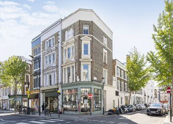2 bed property to rent in Westbourne Park Road, London W11