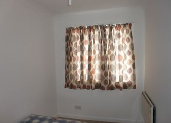 Thumbnail 2 bed flat to rent in Coraline Close, Southall