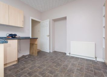 Thumbnail 2 bed bungalow for sale in Main Street, Lockerbie
