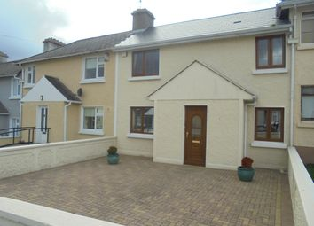 Thumbnail 2 bed terraced house for sale in 26 Father Murphy Terrace Dublin Road, Tullow, Carlow