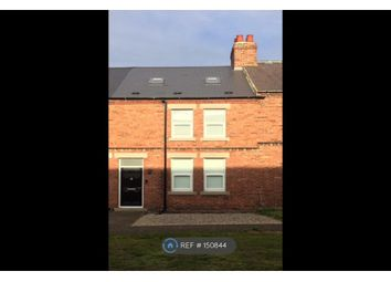 Thumbnail Room to rent in Wynyard Grove, Durham