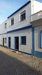 Thumbnail 2 bed town house for sale in Santa Luzia, Santa Luzia, Tavira, East Algarve, Portugal