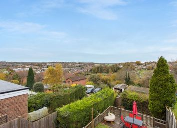 Thumbnail 3 bed semi-detached house for sale in Eskdale Avenue, Chesham