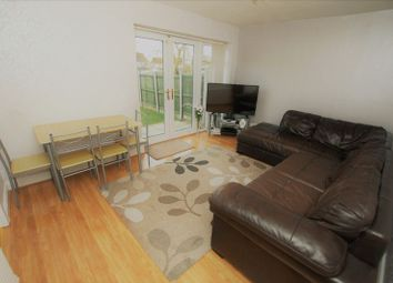 Thumbnail 2 bed flat for sale in Somerton Road, Bolton