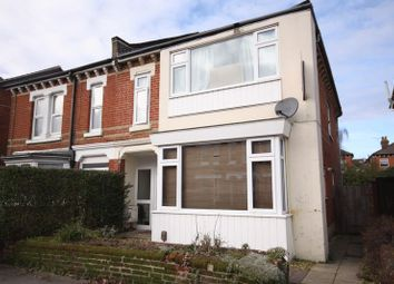 Thumbnail 8 bed semi-detached house to rent in Heatherdeane Road, Southampton