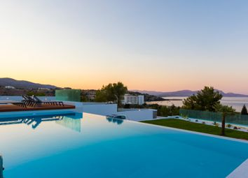 Thumbnail 5 bed villa for sale in Vlyha, Lindos, Rhodes Islands, South Aegean, Greece