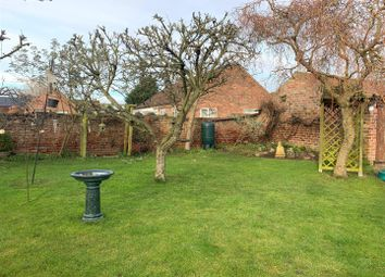 4 bed detached bungalow for sale in Back Lane, Sowerby, Thirsk YO7