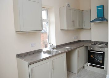 1 bed flat to rent in 30 Bartholomew Street, Newbury, Berkshire RG14