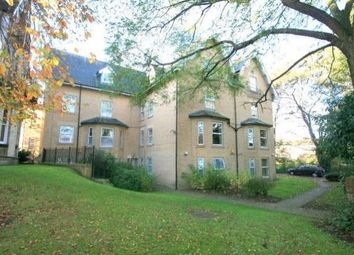 Thumbnail 2 bed property to rent in Chancery Rise, York