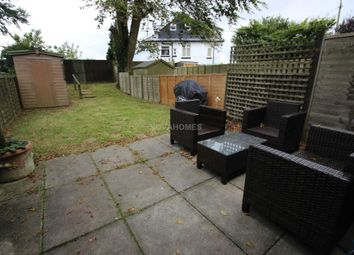 Thumbnail 3 bedroom terraced house to rent in Ducane Walk, Plymouth