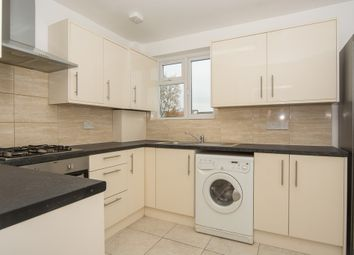 Thumbnail 4 bed semi-detached house to rent in Burleigh Gardens, Southgate