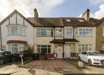 Thumbnail 3 bed property to rent in Devonia Gardens, Tottenham