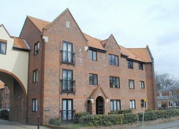 Thumbnail 1 bed flat to rent in Tynedale Square, Highwoods, Colchester, Essex