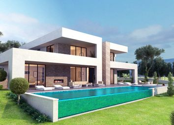 Thumbnail 5 bed villa for sale in Spain, Valencia, Alicante, Calpe