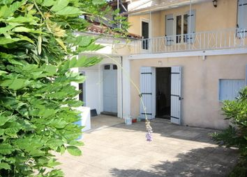 Thumbnail 4 bed property for sale in Aquitaine, Dordogne, Neuvic