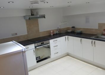 Thumbnail Room to rent in Clapham Manor Street, Clapham Common, London, Greater London