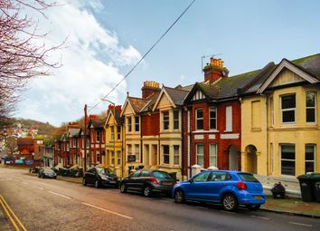 2 bed maisonette for sale in South Road Mews, South Road, Brighton BN1