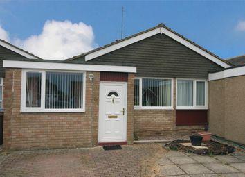 3 bed property for sale in Lavant Walk, Northampton NN3