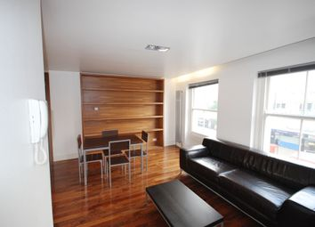 Thumbnail 2 bed property to rent in Caledonian Road, London