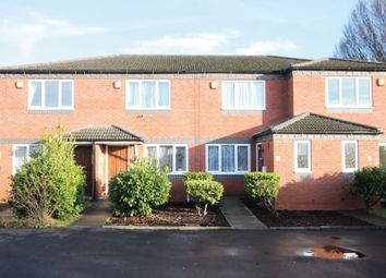 Thumbnail 11 bed terraced house for sale in 1-5 Jordan Close, Kidderminster