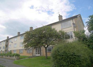 Thumbnail 2 bedroom flat to rent in Weller Road, Corsham