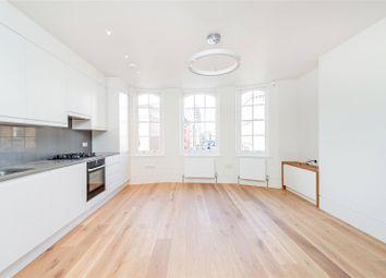 1 bed property to rent in Marylebone High Street, Marylebone, London W1U