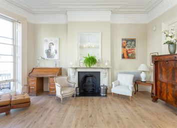 Thumbnail 1 bedroom flat for sale in Brunswick Place, Hove