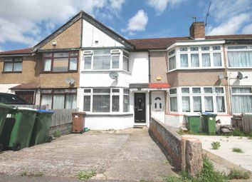 2 bed property for sale in Parkside Avenue, Bexleyheath DA7