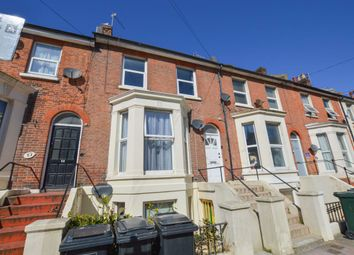 1 bed flat to rent in Langney Road, Eastbourne BN21