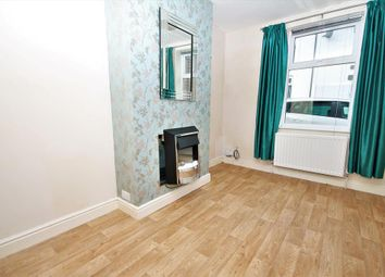 Thumbnail 2 bed terraced house for sale in Bold Street, Runcorn