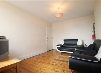 Thumbnail 5 bed maisonette to rent in Stratford Road, Heaton, Newcastle Upon Tyne