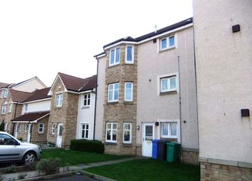 Thumbnail 1 bed flat to rent in Peasehill Road, Rosyth, Fife