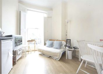 Thumbnail 3 bed maisonette to rent in Marquis Road, London