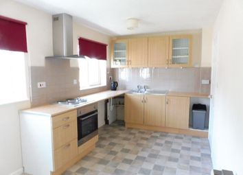 Thumbnail 3 bed property to rent in Ellis Close, Stalham, Norwich
