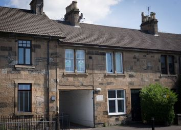 Thumbnail 1 bed flat for sale in Busby Road, Clarkston, East Renfrewshire