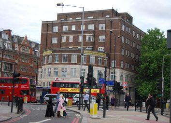 Thumbnail Studio to rent in Euston Road, Euston Road, London