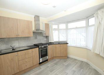 2 bed maisonette to rent in D'arcy Gardens, Queensbury, Harrow HA3