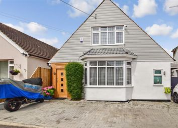 Thumbnail 3 bedroom detached house for sale in Mill Road, Dartford, Kent