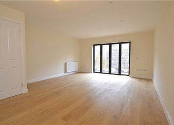 Thumbnail 3 bed terraced house for sale in Victoria Place, Bath, Somerset