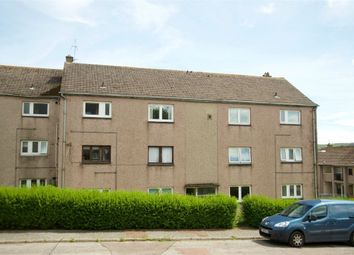 Thumbnail 2 bed flat for sale in Davaar Avenue, Campbeltown, Argyll And Bute