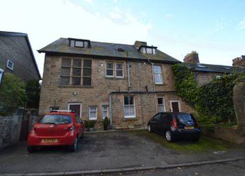 Photo of Garden Terrace, Alnmouth, Alnwick NE66