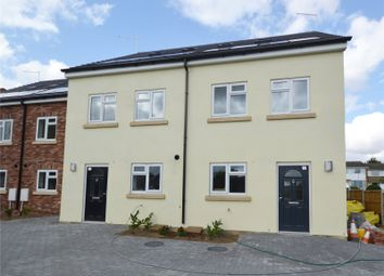 3 bed property for sale in Rayleigh Road, Leigh-On-Sea, Essex SS9